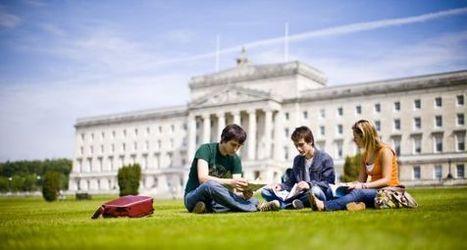Cómo ser profesor de español en el extranjero | Feina | Scoop.it