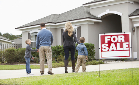 New Home Buying Guide | Format Homes - New Home Builder | Scoop.it