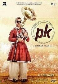 PK (2014) Bollywood Full Movie Online - Watch Full Movie Online | imagebazarr.blogspot.com | Scoop.it