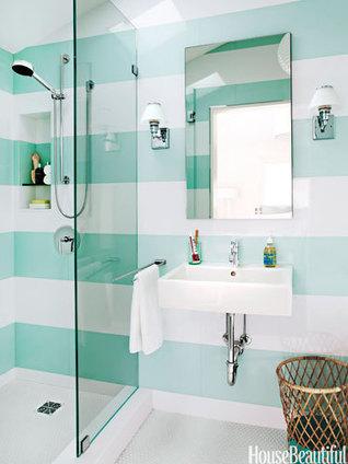 Unique Bathroom Ideas   Home Decor   Scoop.it