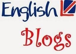 60 Blogs Educativos de Inglés | TIC GMODERNO | Scoop.it