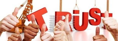 Le processus de fidélisation des clients - Ludis Media   Au fil du Web   Scoop.it