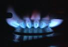 Submarine Methane Raises the Stakes - Truthdig | R.E.S Renewable Energy Sources | Scoop.it