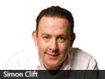 Avoid tactical errors in digital marketing: Simon Clift - exchange4media.com | Digital Marketing for Business | Scoop.it