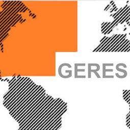 Podcasts Colloque Interculturalité en espagnol de spécialité : GERES | TELT | Scoop.it