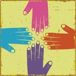Use Social Context To Connect | entrepreneurship, global women entrepreneurs, future of work | Scoop.it