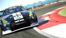 """Gran Turismo Will Come to PS4, """"Perhaps it Will be GT7,"""" Says Polyphony Digital CEO 