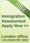 UK immigration rules results in fall in foreign nurse immigration | Nursing scrapbook | Scoop.it