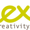 Nextcreativityetc