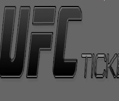 UFC Tickets, | UFC Tickets | Scoop.it