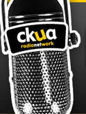 CKUA Radio | Collaborative Culture Emerging | Scoop.it