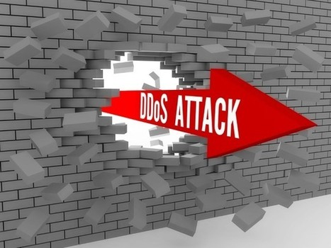 How much does a DDoS attack cost? | Web & Media | Scoop.it