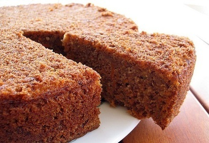 Oktay Usta Yemek Tarifleri: Havuçlu Cevizli Tarçınlı Kek Tarifi | Katmer Poğaça Tarifi | Scoop.it