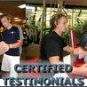 Personal Trainer Longwood FL