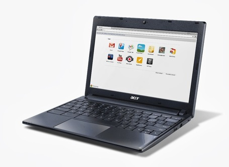 The Advantages Of Purchasing An Acer Laptop ~ The *Official AndreasCY* | The *Official AndreasCY* Daily Magazine | Scoop.it