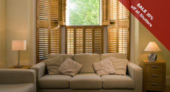 Buy Plantation Shutters in London and Get Your Home to Be the Best This Seaso | Home Improvement | Scoop.it