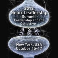 NeuroLeadership Institute : NLI Home | Mindfulness Based Leadership | Scoop.it