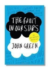 12 Books for Teens Adults May Enjoy — Suggestions Welcome! | Books and Book Reviews | Scoop.it