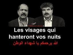 ENNAHDHA est «Définitivement FINIE» — Actualités Tunisie Focus | Presse Tunisie | Scoop.it