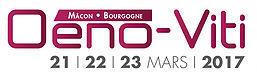 Oeno- Viti - Un salon professionnel novateur Macon Bourgogne   Vos Clés de la Cave   Scoop.it
