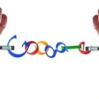 Google's Real Names Policy is Evil | World of Social Media | Scoop.it