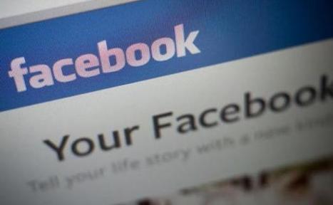 Réseaux sociaux: «Prof, j'ai accepté une élève en ami sur Facebook et je l'ai vite regretté» | digitalcuration | Scoop.it