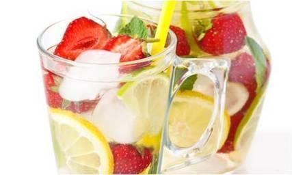 Refreshing drinks on a hot weather day   SeroyaMart an Online Supermarket   Scoop.it