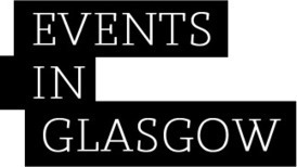 Events in Glasgow | Business Scotland 2012 (921) | Business Scotland | Scoop.it