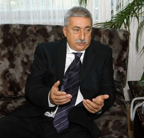 Erzurum724.com - Erzurum Haber,Erzurum haberleri,Erzurum Ajans Haber | www.erzurum724.com | Scoop.it
