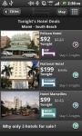 HotelTonight Launches on Android, Now in 18 Cities | Travelled | Scoop.it