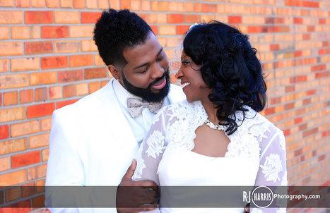 Handy Tips For Finding Expert Wedding Photographers | milwaukeeweddingphotos | Scoop.it