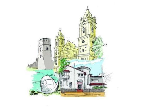 De museos, democracia y libertades en Panamá - La Estrella de Panamá | Gestión del Patrimonio Cultural | Scoop.it