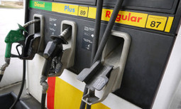 Study Shows Ethanol Produces More CO2 Emissions Than Gasoline | EcoWatch | Scoop.it