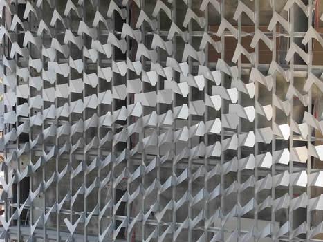 Emerson LA | Zahner | Architecture, design & algorithms | Scoop.it