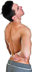 Prevent back, neck and shoulder pain from prolonged sitting and bad posture | Health Center | Scoop.it
