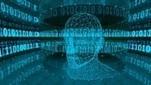 Santé : l'apprentissage automatique au service du diagnostic « Secteurs « Business-analytics-info.fr | Sciences, l'Espace, le Temps et le Monde | Scoop.it