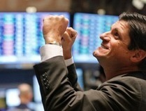 Bullz and Bearz:Trading Classes in Chennai   Trading Courses in Chennai   Trading Classes in Chennai   Scoop.it