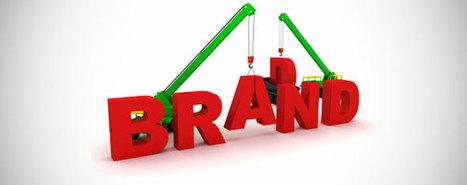 Le Personal Branding, Comment créer sa propre Marque ? | E-répuration, e-influence et personnal branding | Scoop.it