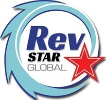 RevStar Global | Me&Ubuntu | Scoop.it
