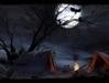 Call of Juarez 4 : images et trailer | KoOpa Games | Scoop.it