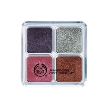 Buy Shimmer Cube Palette | Personal care and Cosmetics | Scoop.it