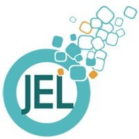Interviews aux JEL 2013 de Lyon | eLearning - entre pedagogies et technologies - between pedagogy et technology | Scoop.it