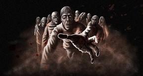 October Set to Become Kansas' Zombie Preparedness Month | Zombie Mania | Scoop.it