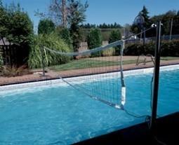 Piscine : dernières tendances intéressantes | Piscine, natation | Scoop.it