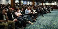 E-commerce, una de las grandes apuestas del tercer Social Media ... - ElTiempo.com | JesusAnFor | Scoop.it
