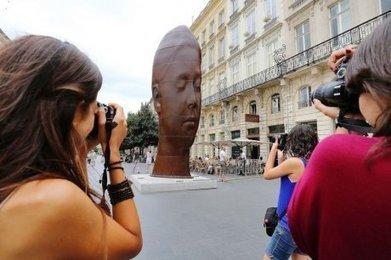 Le bel été du tourisme girondin | Actu Réseau MOPA | Scoop.it