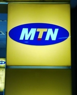 MTN looks set to bail out Telkom Mobile | Technology for teaching | Scoop.it