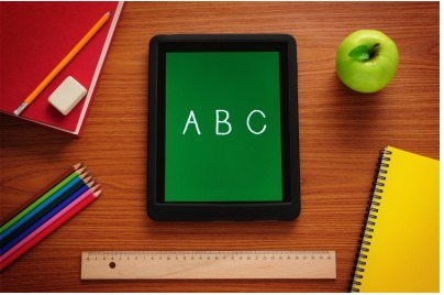 5 Critical MISTAKES Schools Make With iPads (And How To Correct Them) | actions de concertation citoyenne | Scoop.it
