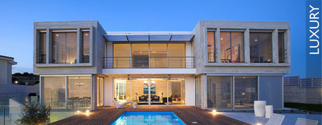 Getting Best Property Developers In Cyprus | Property In Cyprus | Scoop.it