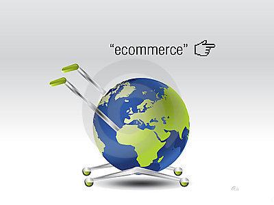 FactstoConsiderfor EcommerceWebsite Development | Technology | Scoop.it